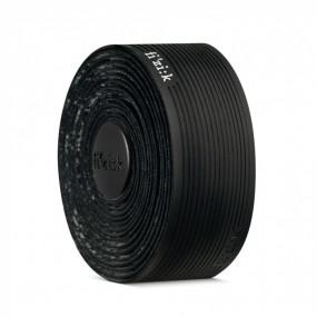Гюделин Fizik Vento Microtex Tacky 2mm черен