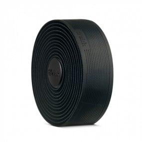 Гюделин Fizik Vento Solocush Tacky 2.7mm черен
