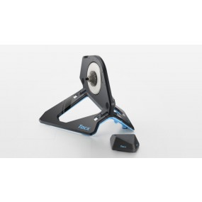 Тренажор Tacx Neo 2T Smart