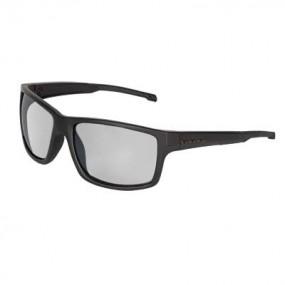 Очила Endura Hummvee черен с проз.плаки