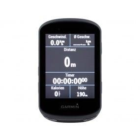 Компютър Garmin Edge 530 безжичен