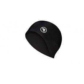 Шапка за под каска Endura FS260-Pro черен