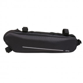 Чанта за рамка Zefal Z Adventure C3 черен
