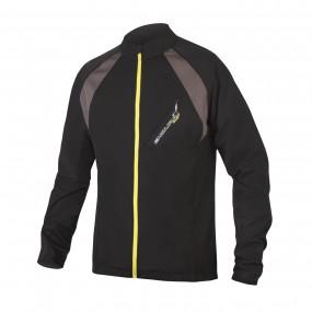 Блуза дълъг ръкав Endura MT500 Full Zip II