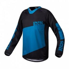 Блуза дълъг ръкав IXS Pivot 6.2 DH