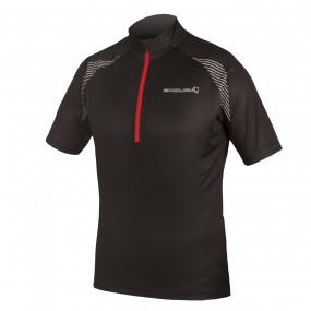 Блуза къс ръкав Endura Xtract II