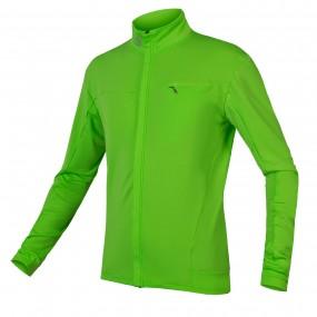 Блуза дълъг ръкав Endura Xtract Roubaix