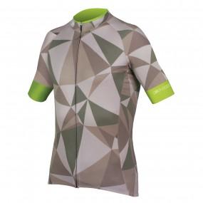 Блуза къс ръкав Endura M90