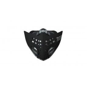 черен:black