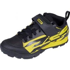 жълт/черен:yellow/black