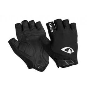 Ръкавици Giro JAG M
