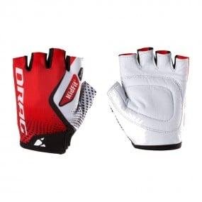 червен/бял/черен:red/white/black