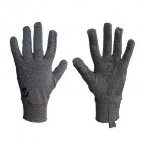 сив:gray