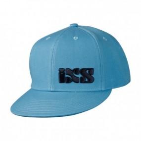 св. син:light blue