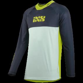 сив/жълт:gray/yellow