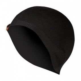 Шапка Endura BaaBaa Merino Skullcap II черен