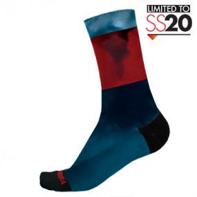 син/червен:blue/red