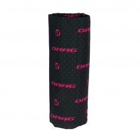 черен/розов:black/pink
