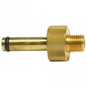 Адаптор за помопане на вилка 112mm