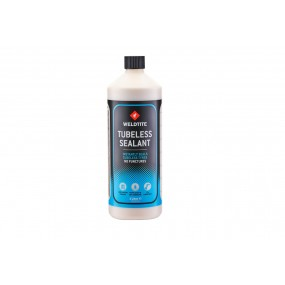 Латекс за гуми Weldtite Tubeless Sealant 1 ltr