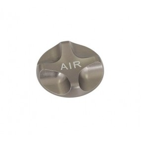 Капачка за въздушен патрон SR FKE076-20 NRX