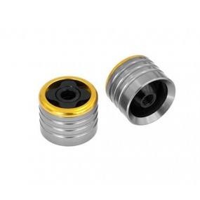 Адаптор за SR QLC2-20mm