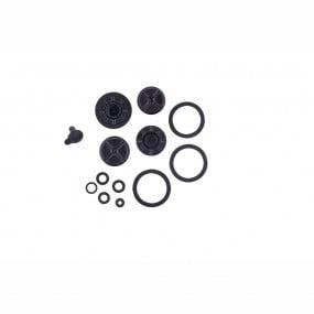 Сервизен к-т Sram Piston Kit за Code R B1/RSC A1