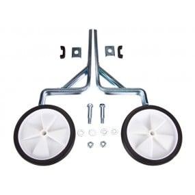 "Спомагателни колела RideFIT 16""-20"" блистер"