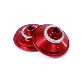 Преходник за главина DMR Convertible 20-9 mm