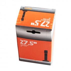 Вътрешна гума CST 27.5x1.9/2.125 SV48