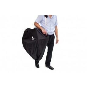 Чанта за сгъваем велосипед Tern Carry On Cover 2.0