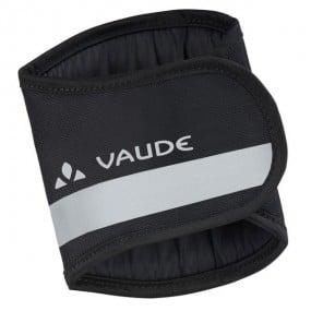Протектор за панталон Vaude черен
