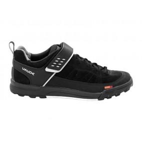 Обувки мъжки Vaude Moab AM Low