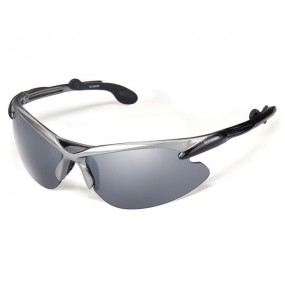 Слънчеви очила Dragomir Condor