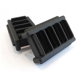 Гумен обтегач за каишка на багажник Peruzzo