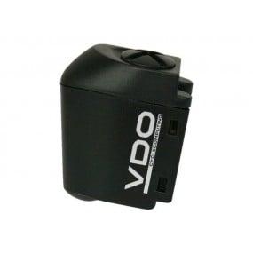 Трансмитер за безжичен вело компютър VDO A4+, A8+