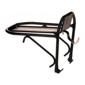 Преден/заден багажник  за велосипед Rhino Pivot