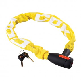Катинар COX Master Chain