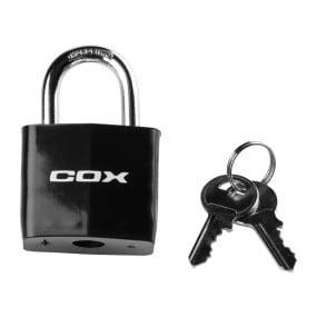 Катинар COX Classic 40mm