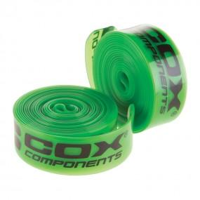 Предпазна лента за гума COX Trekking