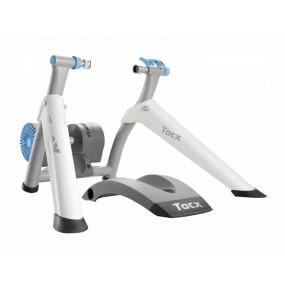 Велотренажор Tacx Vortex Smart T2180