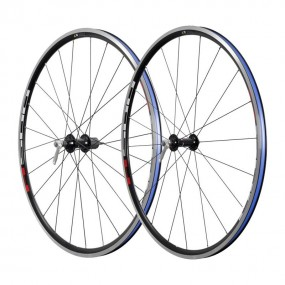 Комплeкт капли за шосеен велосипед Shimano WH-R501-30