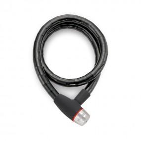 Катинар кабел Zefal K-Traz A 20x1000 ключ