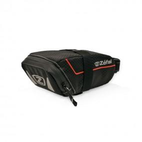 Чанта за под седалка Zefal Z Light Pack S
