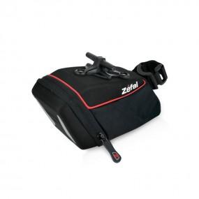 Чанта за под седалка Zefal Iron Pack L-TF