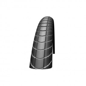 Външна гума Schwalbe Big Apple 14 x 2.00""