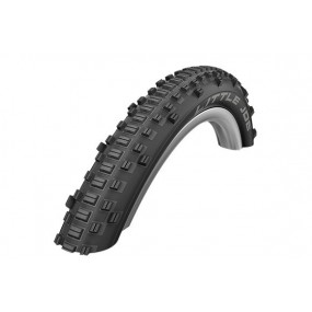 Външна гума Schwalbe Little Joe KevlarGuard 20x2.0""