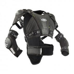 Протектор за тяло IXS Cleaver Jacket