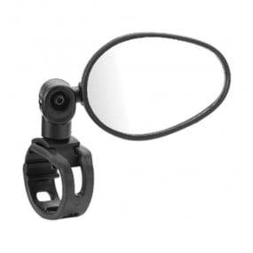 RideFit Elipse 360D Mirror