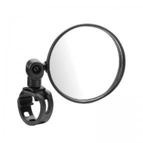 RideFit Sphere 3.0 Mirror